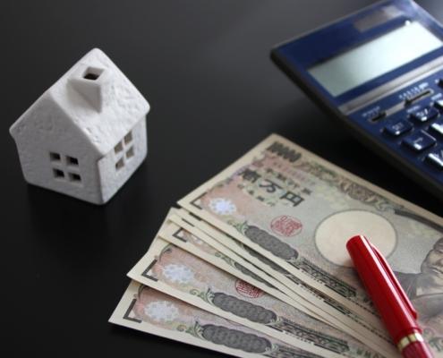 住宅ローンの返済が困難