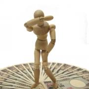 多重債務の返済交渉と過払い請求