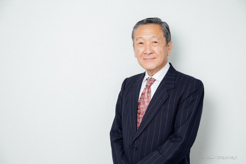 古川益一の経営者勉強会