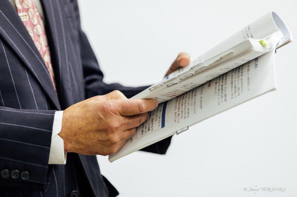 経営者勉強会で学びたい内容